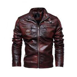 Мужская куртка Dalton