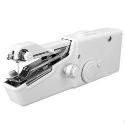 Ruční šicí stroj Favano