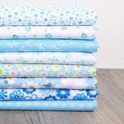 Set tkanine za šivenje Aileen