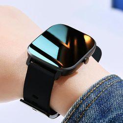 Chytré hodinky Sinclair