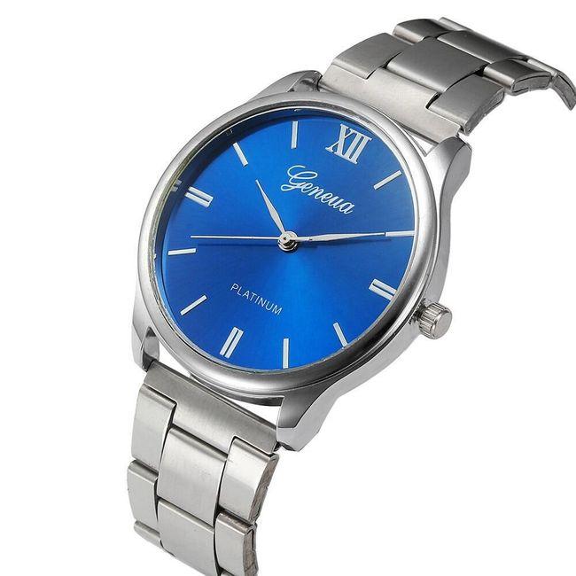 Muški sat DS16 1