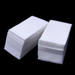 Set maramica za nokte - 900 komada