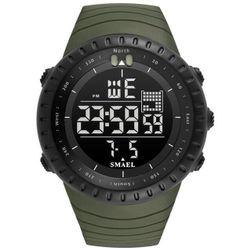 Мъжки часовник LA163