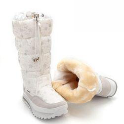 Ženska zimska obuća Giuliana
