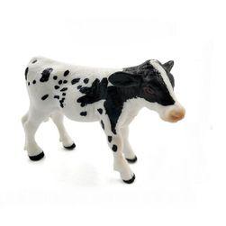 Figurica u obliku životinje LH517