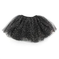 Dziewczęca spódnica KC022