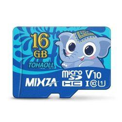 Hafıza Micro SD Kart PMK28