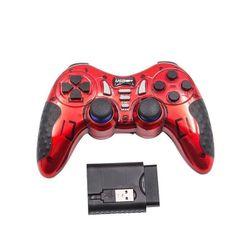 Беспроводной джойстик для SONY Plastation PS1, PS2 a PS3