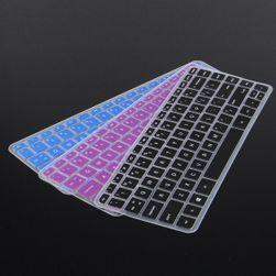 Silikonska maska za tastaturu za HP Pavilion X360
