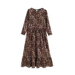 Женское платье Susanna