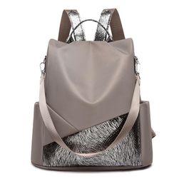 Bayan sırt çantası B05904