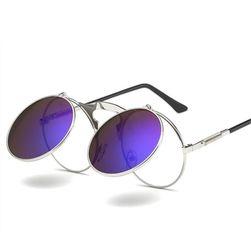 Ochelari de soare SG20