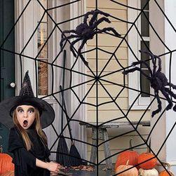 Декорация за Хелоуин FV14