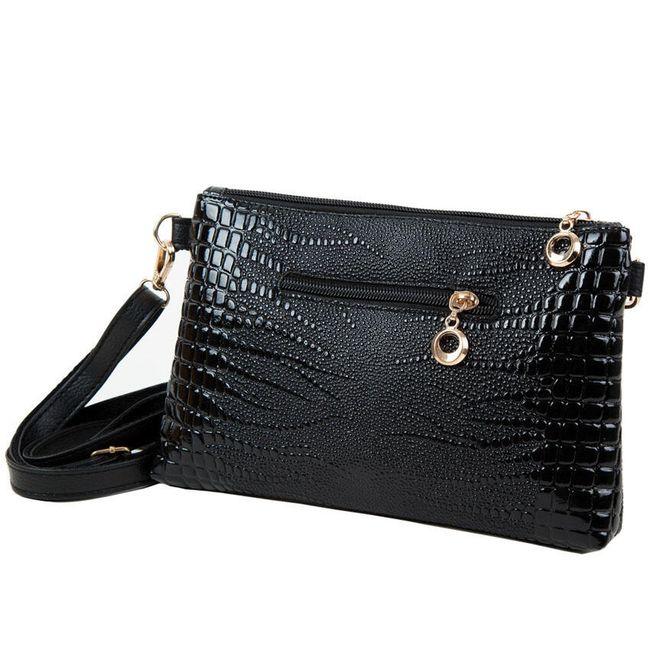 Ženska torbica Helen 1
