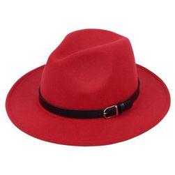 Pălărie unisex Wo4