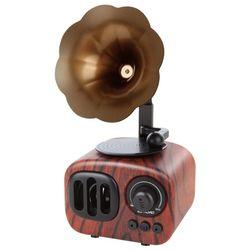 Bežični zvučnik B7
