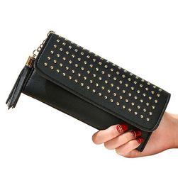 Bayan cüzdan Augie