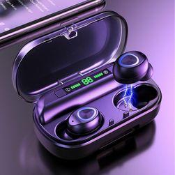 Bežične slušalice WH13