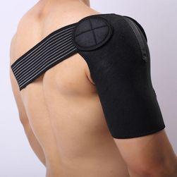 Ортеза за рамо