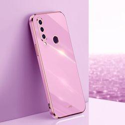 Carcasă pentru Huawei KE4