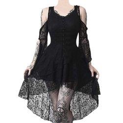 Bayan elbise Swera