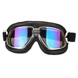 Очила за мотоциклет