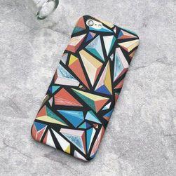Чехол для Iphone 5/5S/SE, 6/6S/6 Plus/6S plus/7/8/7 Plus/8 Plus/X/XS Mirabelle