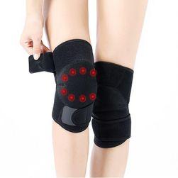 Еластична ортеза за коляно SW23
