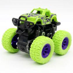 Auto za decu B05363