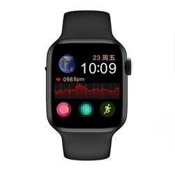 Chytré hodinky SW109