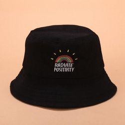 Üniseks şapka BH89