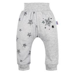 Dojčenské tepláčky RW_teplacky-stars-nbyo190