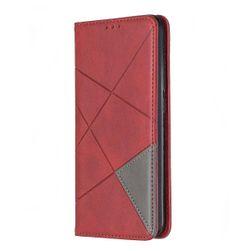 Telefon kılıfı Xiaomi Redmi 7 / 7A / Note 7