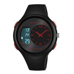 Męski zegarek SD-763