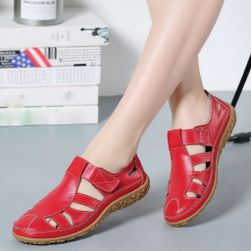 Дамски сандали Judith