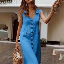 Rochie de damă Keuna