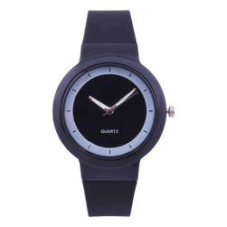 Женские наручные часы DH59