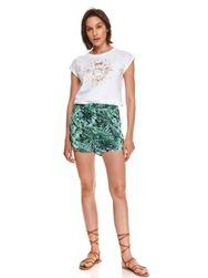 Ženske kratke hlače RG_SSZ1092BI