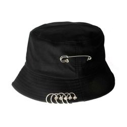 Unisex šešir Misty