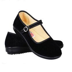 Női cipő MIrella