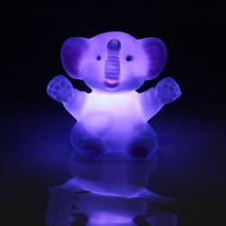 LED lampica Jolly