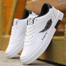 Erkek ayakkabı MS23