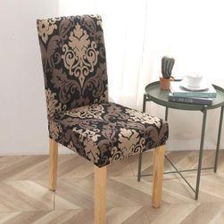 Navlaka za stolice Royal
