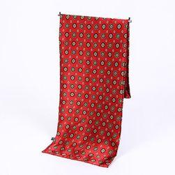 Мужской шарф PS10