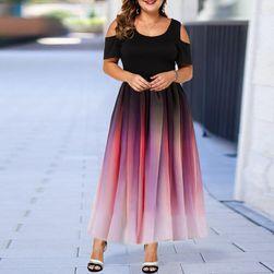 Ženska haljina za punije TF8550