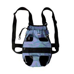 Plecak dla psa ET76
