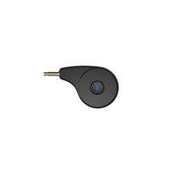 Bežični Bluetooth automobilski prijemnik