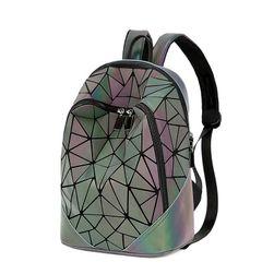 Damski plecak KB91