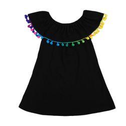 Haljina za devojke Livvy