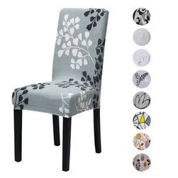 Sandalye örtüsü PNZ06